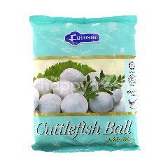 Fusipim Cuttlefish Ball