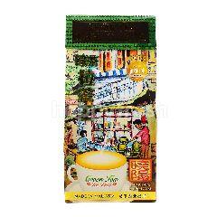 Durian Kingdom Green Tea