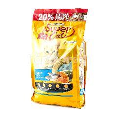 Best In Show Makanan Kucing Dewasa