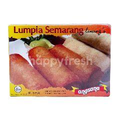 Angsana Lumpia Semarang Limang's