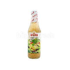 Mae Ploy Thailand Style Salad Dressing