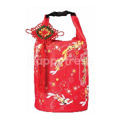 HAI-O Gift Bag - RM118