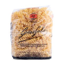 Garofalo Pasta Fusilli 63