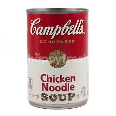 Campbell's Campbells Sup Mie Ayam