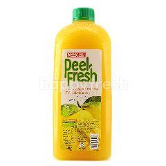 MARIGOLD PEEL FRESH Tropical Mango Juice Drink 2L