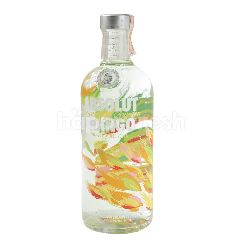Absolut Vodka Rasa Mangga
