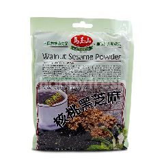 Greenmax Walnut Sesame Powder