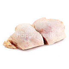 Daging Ayam Paha Atas
