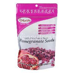 Morlife Pomegranate Seeds
