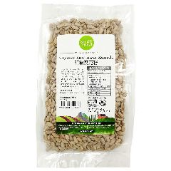 Simply Natural Organic Sunflower Kernels