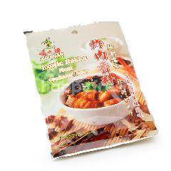AJI SHAN Exotic Hakka Meat Condiment / Spice