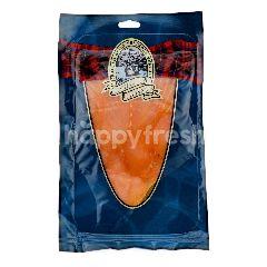 Highland Harvest Premium Smoked Salmon