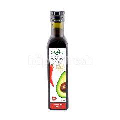 GROVE Avocado Oil Chilli