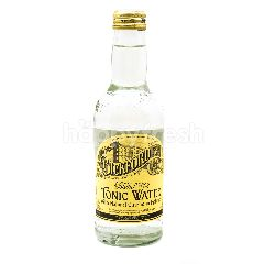 Bickford's Tonic Water