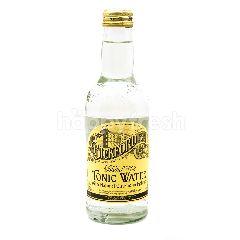 Bickford's Tonic Water