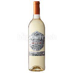 Beringer Founders' Estate Sauvignon Blanc