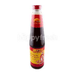 Lee Kum Kee Choy Sun Oyster Sauce