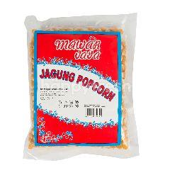 Mawar Jaya Jagung Popcorn Mentah