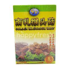 Sy Golden Mushroom Meat