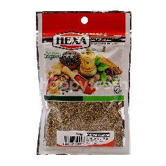 HEXA Hexa Majoram Leaves