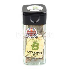 Tesco Dried Bay Leaves