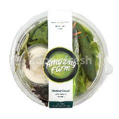 Amazing Farm Medley Salad