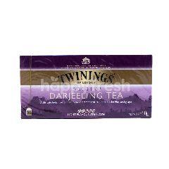 Twinings Teh Darjeeling