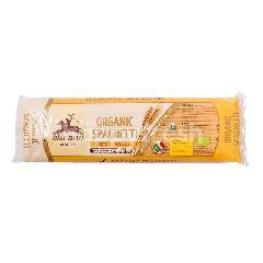 Alce Nero Pasta Spaghetti Organik