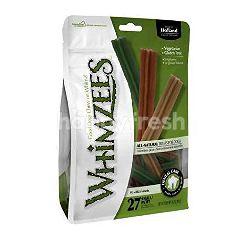วิมชี่ วิมซีส์ ขนมขัดฟัน ชนิดแท่ง สำหรับสุนัข ไซส์ S