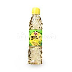 Ottogi Brown Rice Vinegar