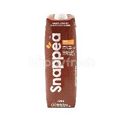 Snappea Free-Plant Based Milk Richly Chocolate