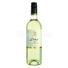 Babich Malborough Sauvignon Blanc