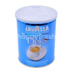 Lavazza Italian Coffee
