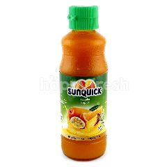 Sunquick Tropical Cordial