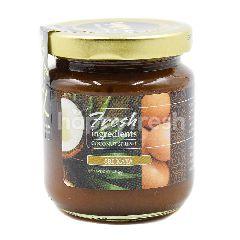 Yolk Coconut Sri Kaya Spread
