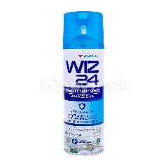 Wings Care Wiz 24 Semprotan Disinfektan