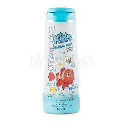 Organic Care Sabun Mandi Anak-Anak