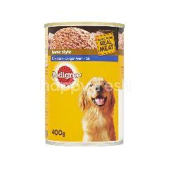 Pedigree Chicken Dog Food