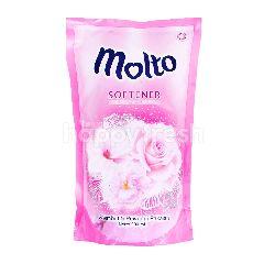 Molto Softener Blossom Pink
