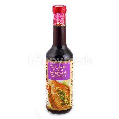 Tai Hua Kecap Asin Seafood