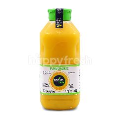 Natural One Pure Orange Juice