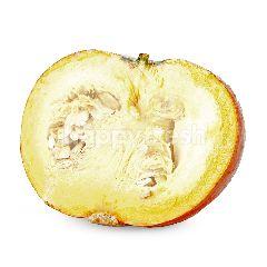 99 Organic Labu Kaboca Kuning