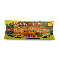 Marina Pepes Bandeng Presto