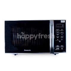Panasonic Microwave NN-ST34HMTTE