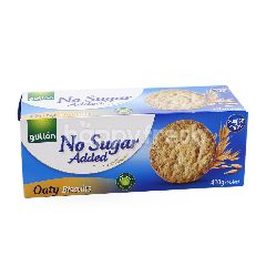 Gullon Oaty Biscuits