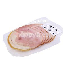 Virginia Ham (5 Pieces)