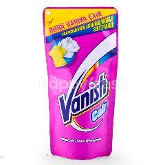 Vanish Liquid