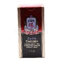 Cheong Kwang Jang Korean Red Ginseng Extract Liquid
