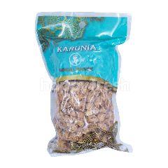 Karunia Kacang Medan
