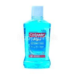 Colgate Plax Peppermint